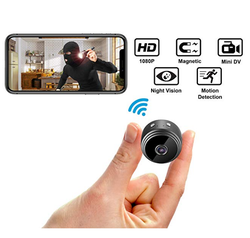 best spy camera for home Picture